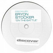 Eryon Stocker - On the Battle