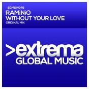 RAMiNiO - Without Your Love