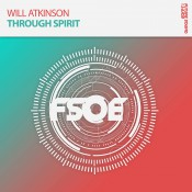 Will Atkinson - Through Spirit