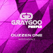 Ouzzen One - Independence