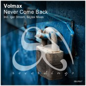 Volmax - Never Come Back