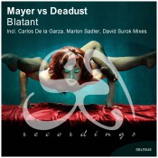 Mayer vs Deadust - Blatant