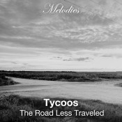 Tycoos - The Road Less Traveled