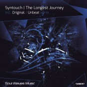 Syntouch - The Longest Journey