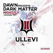 Dawn presents Dark Matter - Nightfly