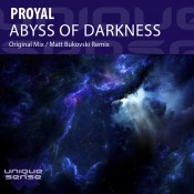 Proyal - Abyss of Darkness