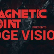 Magnetic Point - Edge Vision 04