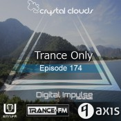 9Axis - Trance Only 174