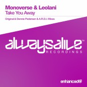 Monoverse & Leolani - Take You Away
