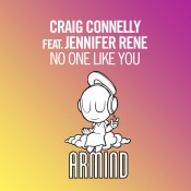 Craig Connelly feat. Jennifer Rene - No One Like You