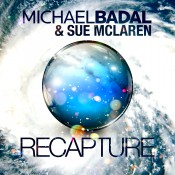 Michael Badal & Sue McLaren - Recapture (Dimension Remix)