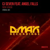 CJ Seven feat. Angel Falls - Now I Know