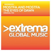 Mostfa & Mostfa - The Eyes of Dawn