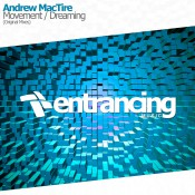 Andrew MacTire - Movement / Dreaming