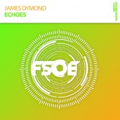James Dymond - Echoes