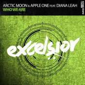 Arctic Moon & Apple One feat. Diana Leah - Who We Are