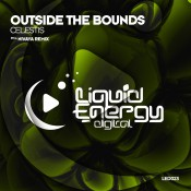 Outside The Bounds - Celestis