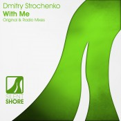Dmitry Strochenko - With Me