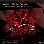 MaickelJ - The One We Lost