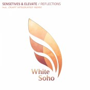 Sensetive5 & Elevate - Reflections