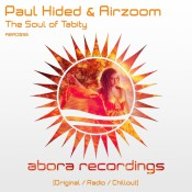 Paul Hided & Airzoom - The Soul of Tabity
