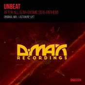 Unbeat - After All