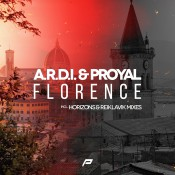 A.R.D.I. & Proyal - Florence