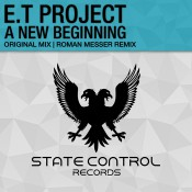 E.T Project - A New Beginning