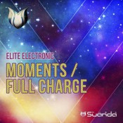 Elite Electronic - Moments / Full Charge