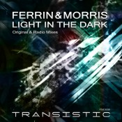 Ferrin & Morris - Light In The Dark