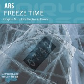ARS - Freeze Time