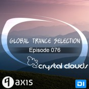 9Axis - Global Trance Selection 076