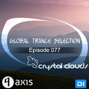 9Axis - Global Trance Selection 077