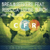 Dreamseekers feat. Rebecca Louise Burch - The One I Hold