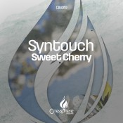 Syntouch - Sweet Cherry