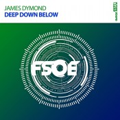James Dymond - Deep Down Below