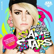 Christina Novelli - Same Stars (Remixes)