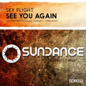 Sky Flight - See You Again