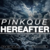 Pinkque - Hereafter