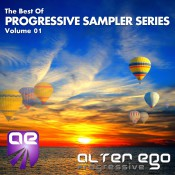 VA - Progressive Sampler: Best Of, Vol. 01