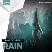 Craig Connelly - Rain