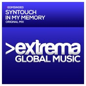 Syntouch - In My Memory