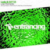 Ledo & DJ T.H. - Lost Moments