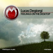 Lucas Degiorgi - Feelings On The Desktop