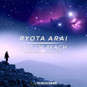 Ryota Arai - Out Of Reach