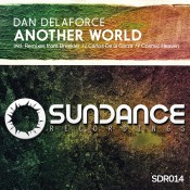 Dan Delaforce - Another World