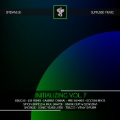 VA - Initializing Vol. 7