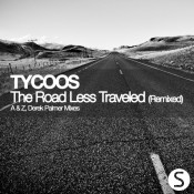 Tycoos - The Road Less Traveled (Remixed)