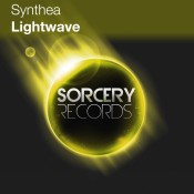 Synthea - Light Wave