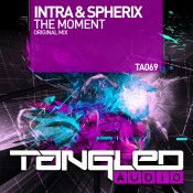 Intra & Spherix - The Moment